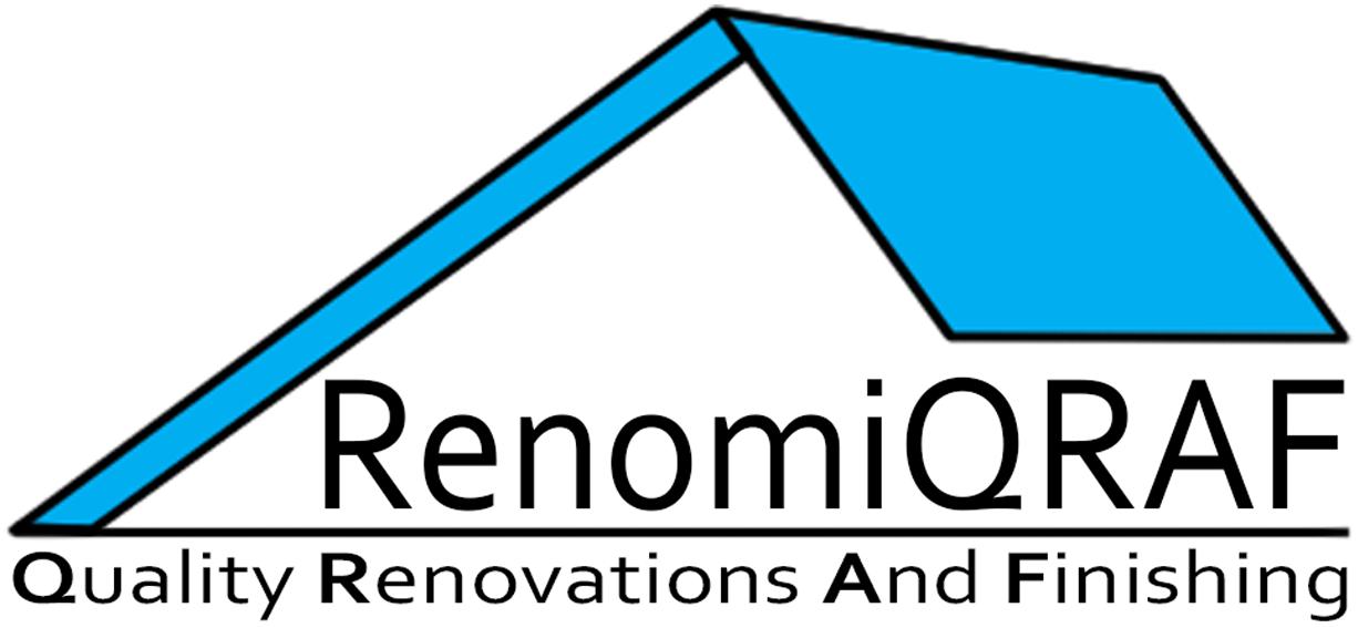 RenomiQRAF